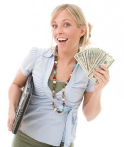 Earn-Money-from-Home-with-FusionCash